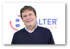Mitarbeiter-Balter11