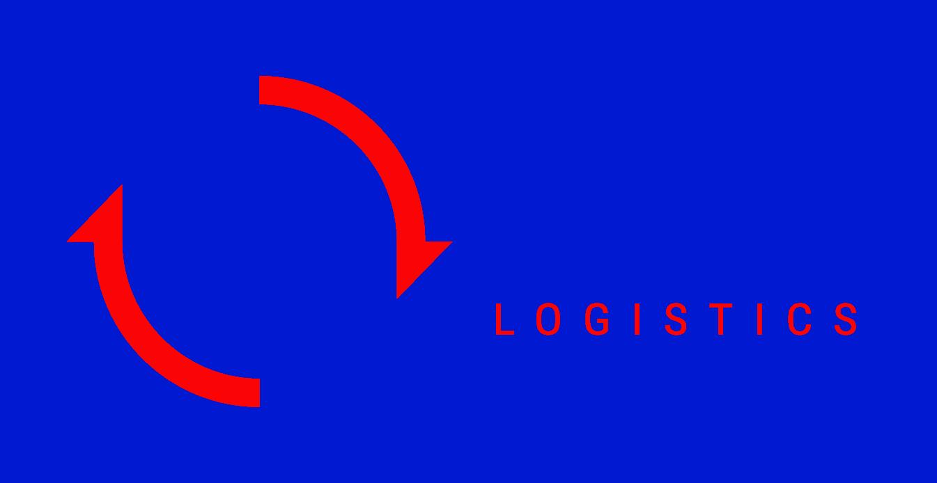 MAC-logistics